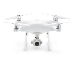 Dron DJI Phantom 4 Pro + V2
