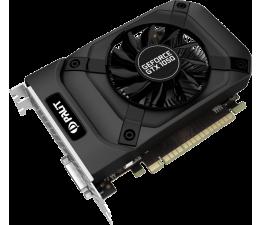 Karta graficzna NVIDIA Palit GeForce GTX 1050 StormX 3GB GDDR5
