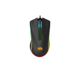 Myszka przewodowa Redragon COBRA RGB