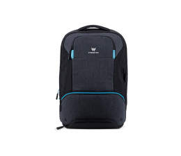 Plecak na laptopa Acer Predator Hybrid Backpack
