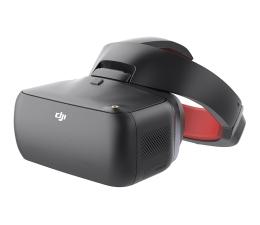 Gogle VR do dronów DJI Gogle Racing