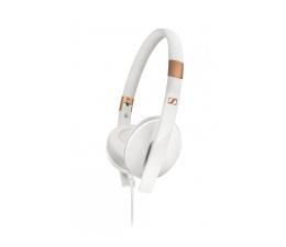 Słuchawki przewodowe Sennheiser HD 2.30G biały