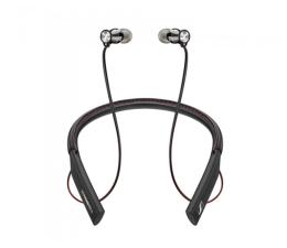 Słuchawki bezprzewodowe Sennheiser Momentum In-Ear Wireless M2 IEBT czarny