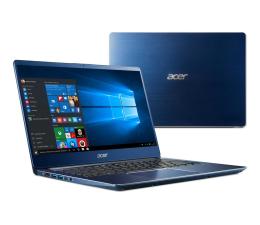 "Notebook / Laptop 14,1"" Acer Swift 3 i5-8265U/4GB/512/Win10 FHD IPS MX250 Blue"