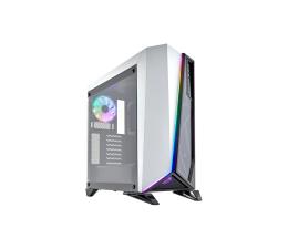 Obudowa do komputera Corsair CARBIDE SERIES SPEC-OMEGA RGB biały