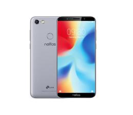 Smartfon / Telefon TP-Link Neffos C9A 2/16GB szary