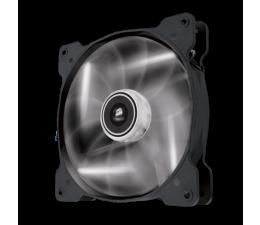 Wentylator do komputera Corsair AF140 High Airflow Fan 140mm biały LED
