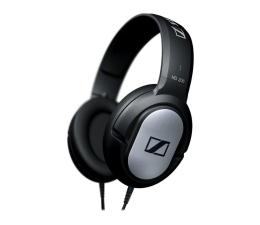 Słuchawki przewodowe Sennheiser HD 206