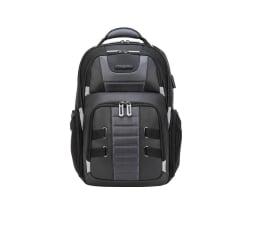 """Plecak na laptopa Targus DrifterTrek 11.6-15.6"""" (z wyjściem USB)"""