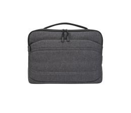 "Torba na laptopa Targus Groove X2 Slim Case MacBook 13"" Charcoal"