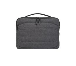 """Torba na laptopa Targus Groove X2 Slim Case MacBook 13"""" Charcoal"""