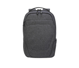 "Plecak na laptopa Targus Groove X2 Compact Backpack MacBook 15"" Charcoal"