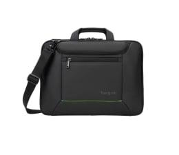 "Torba na laptopa Targus Balance Ecosmart 14"""