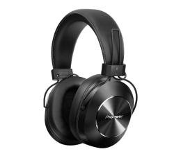 Słuchawki bezprzewodowe Pioneer SE-MS7BT-K Czarne