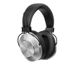 Słuchawki bezprzewodowe Pioneer SE-MS7BT-S Srebrne