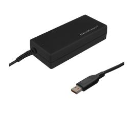 Zasilacz do laptopa Qoltec Lenovo 65W 20V 3.25A Yoga Pro Plug
