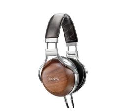 Słuchawki przewodowe Denon AH-D7200