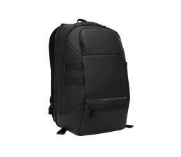 "Plecak na laptopa Targus Balance EcoSmart 15.6"""