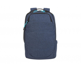 "Plecak na laptopa Targus Groove X2 Max Backpack MacBook 15"" Navy"