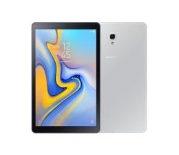 """Tablet 10"""" Samsung Galaxy Tab A 10.5 T595 3/32GB LTE Silver"""