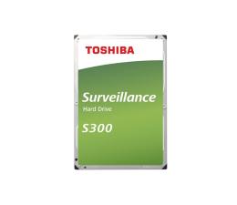 Dysk HDD Toshiba S300 5TB 5400obr. 128MB OEM