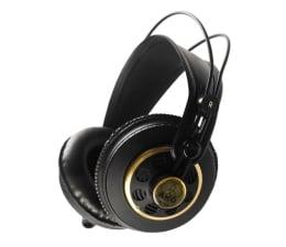 Słuchawki przewodowe AKG K240 Studio