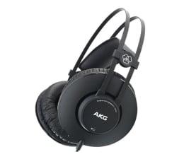 Słuchawki przewodowe AKG K52