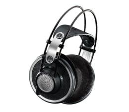 Słuchawki przewodowe AKG K702
