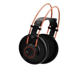 Słuchawki przewodowe AKG K712 PRO