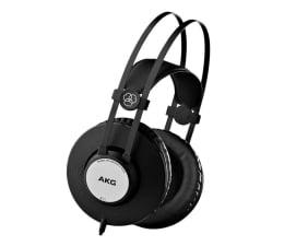 Słuchawki przewodowe AKG K72