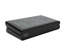 Stacja dokująca do laptopa Targus USB - USB, USB-C, HDMI, RJ-45, DVI