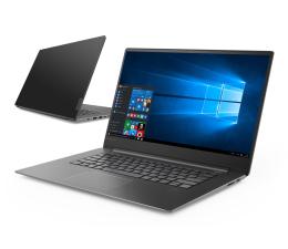 """Notebook / Laptop 15,6"""" Lenovo Ideapad 530s-15 i3-8130U/8GB/128/Win10"""