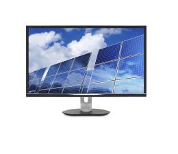 "Monitor LED 32"" i większy Philips 328B6QJEB/00"