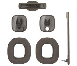 Poduszki/gąbki do słuchawek ASTRO Mod Kit A40 TR Halo