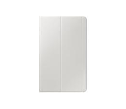 """Etui na tablet Samsung Book Cover do Samsung Galaxy Tab A 10,5"""" szary"""