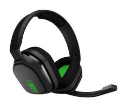 Słuchawki przewodowe ASTRO A10 dla Xbox One, PS4, PC