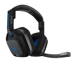 Słuchawki bezprzewodowe ASTRO A20 dla PS4
