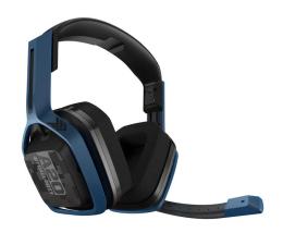 Słuchawki bezprzewodowe ASTRO A20 dla PS4 Call of Duty Edition
