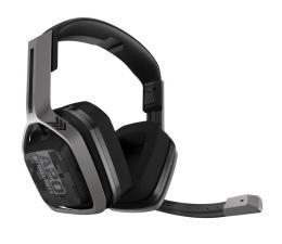Słuchawki bezprzewodowe ASTRO A20 dla Xbox One Call of Duty Edition