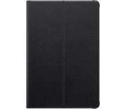 Etui na tablet Huawei Flip cover do Huawei Mediapad T5 10 czarny