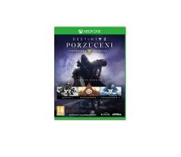 Gra na Xbox One Bungie Software Destiny 2: Porzuceni - Legendarna Kolekcja
