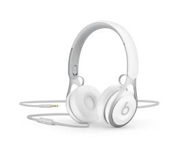 Słuchawki przewodowe Apple Beats EP On-Ear białe