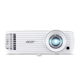 Projektor Acer H6810 DLP 4K
