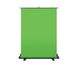 Tło fotograficzne Elgato Green Screen