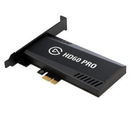 Karta przechwytująca wideo Elgato Game Capture HD60 Pro (PCIe)