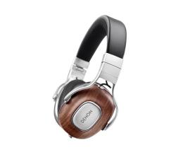 Słuchawki przewodowe Denon AH-MM400