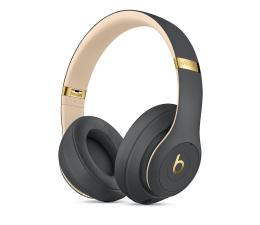 Słuchawki bezprzewodowe Apple Beats Studio3 Wireless Over-Ear ciemnoszary