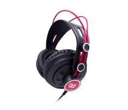 Słuchawki przewodowe ISK HP-580