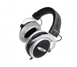 Słuchawki przewodowe ISK HF2010