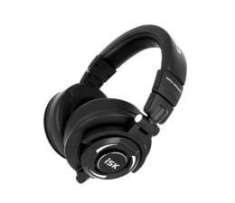 Słuchawki przewodowe ISK MDH9000